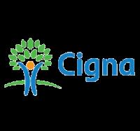 cigna-logo-e1485795073458.png