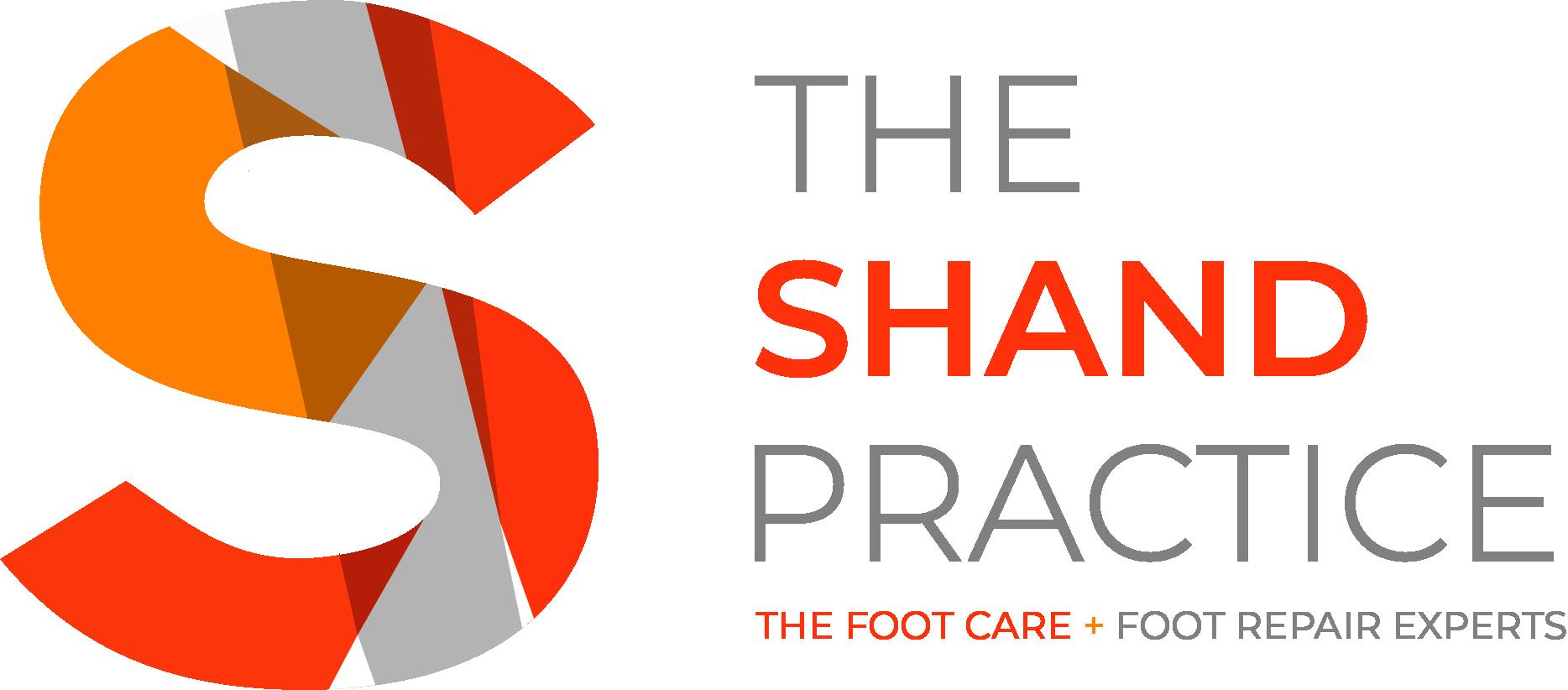 shand logo
